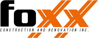 Foxx Construction And Renovation